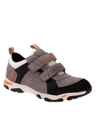 Ayakkabı-Timberland